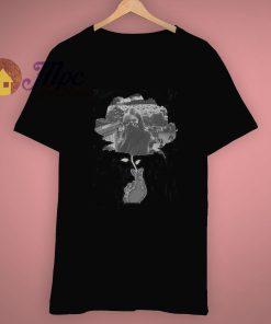 Art Is Giving Away Blackpink Fans T Shirt