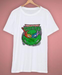 Good Teenage Mutant Ninja Turtles T Shirt
