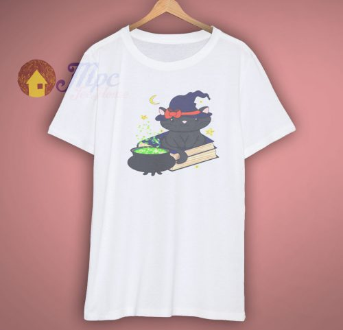 100 That Witch T Shirt