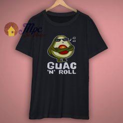 Guac N Roll Shirt