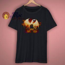 Magic Dragon Shirt