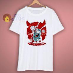 Stewart T shirt
