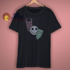 This is Halloween T Shirt