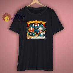 ers Halloween T Shirt