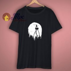 Adventure Time Graphic Art T-Shirt