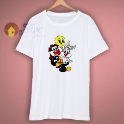 Baby Looney Tunes T Shirt