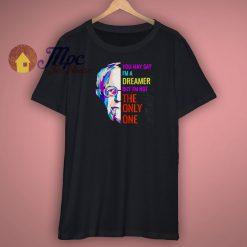 Get buy Bernie Sanders 2020 T Shirt