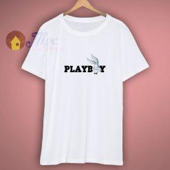 Bugs Bunny Playboy Classic Shirt