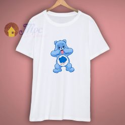 Care Bears Grumpy Shirt