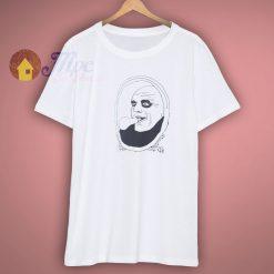 Cheap Fester The Addams Family Shirt