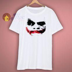 Crew Joker T shirt