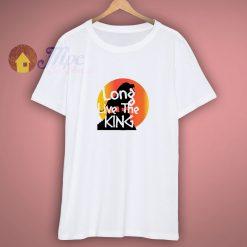 Disney The Lion King Shirt