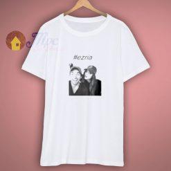 Ezria Gift Merchandise Shirt