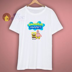 Get Buy SpongeBob Squarepants Shirt
