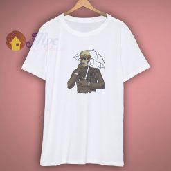 Get Buy Summer Party Skull Shirt