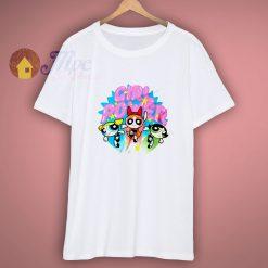 Girl Power Shirt Get Buy