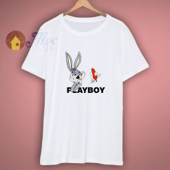 Graphic Funny Generic Novelty Shirt