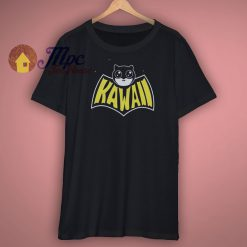 Kawaii Bat Tshirt