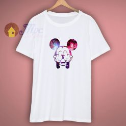 Mickey Mouse Disney Shirt