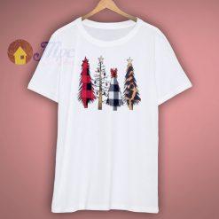 Oh Christmas Shirt