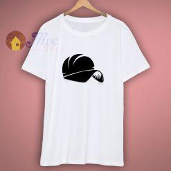 The Rapper Cap T Shirt On Sale