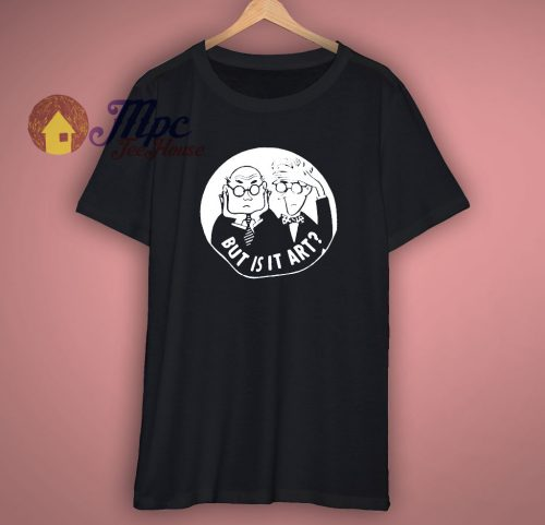 Black or White T Shirt