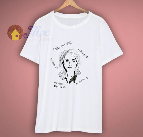Celine What The Hell T-Shirt