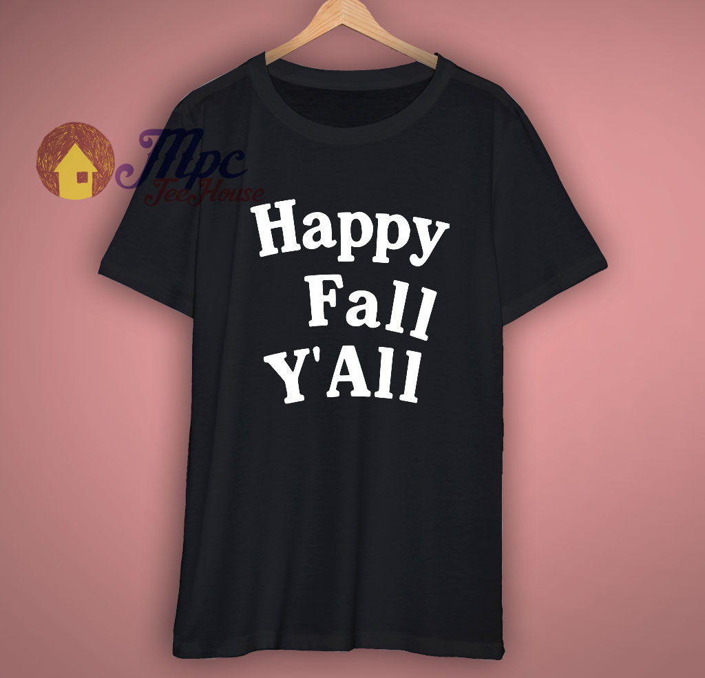 Cute Fall Shirt Fall Fashion Shir