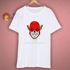 DC Comics The Flash Mens T shirt