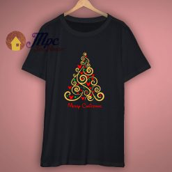 Disney Christmas Family T Shirt
