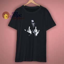 Eminem The Rapper T shirt