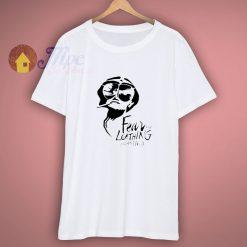 Fear and Loathing in Las Vegas T Shirt