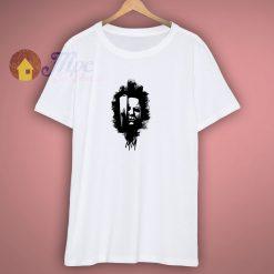 From John Carpenters Halloween Design T Shirt
