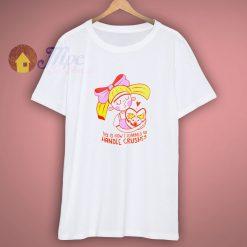 Awesome Helga Pataki T Shirt