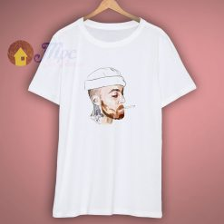 Mac Miller Cool T Shirt