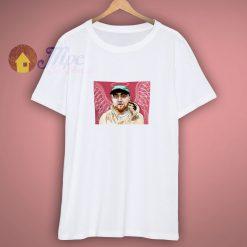 Mac Miller Funny T Shirt