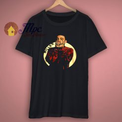 Mac miller music artist rapper t shirt