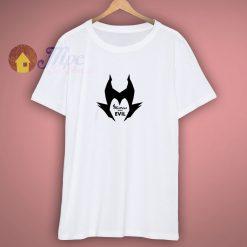 Maleficent Disney T Shirt