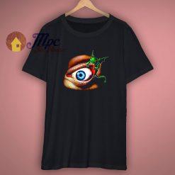 Universal Studios Horror Nights T-Shirt