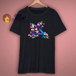 Vintage 92 The Ren Stimpy Show T Shirt