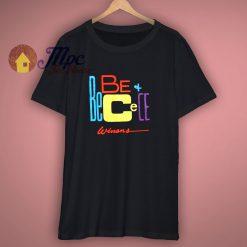 Vintage Bebe Cece Winans T Shirt