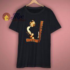 Vintage 90s Whitney Houston 1999 World Tour
