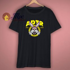 a day to remember t ee shirt new 2019
