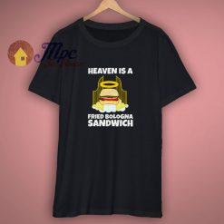 Fried Bologna Shirt