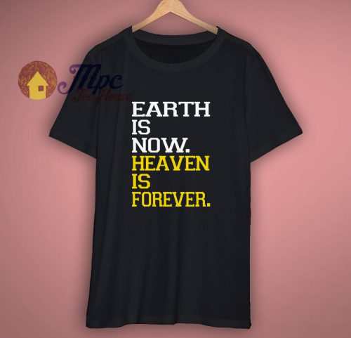 Religious Belief T shirt