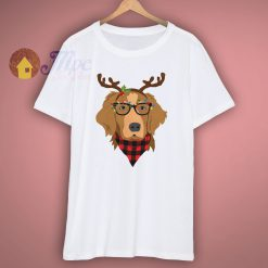 Art Dog Lovers Funny T Shirt
