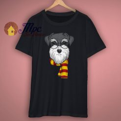 Cute Dog Funny T Shirt