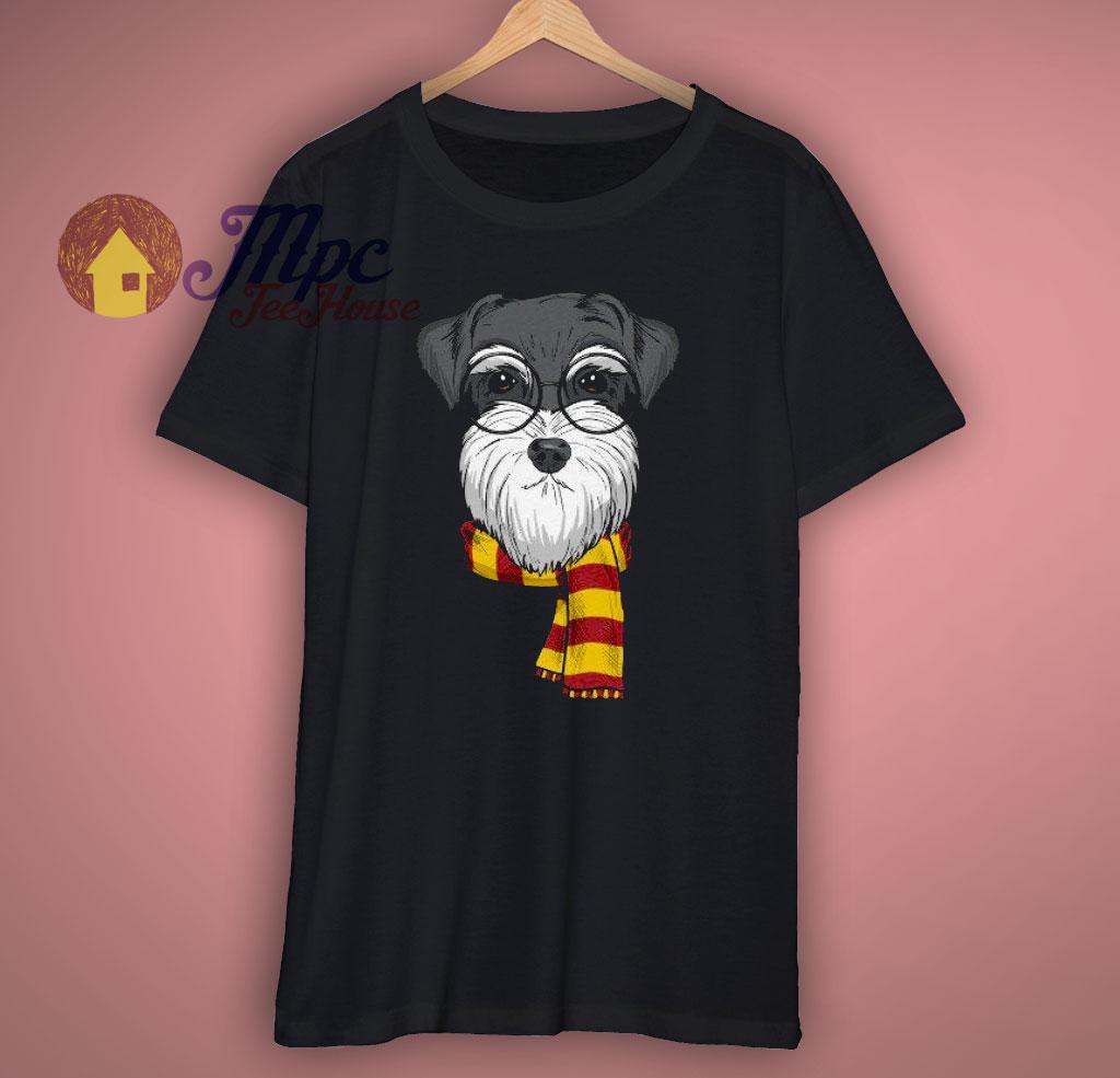 Cute Dog Funny T Shirt