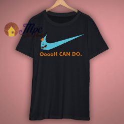 Mr. Meeseeks Can Do Funny T Shirt