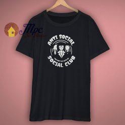 Daria MTV Old School T Shirt